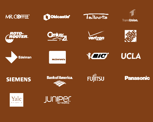 clients_logo.jpg